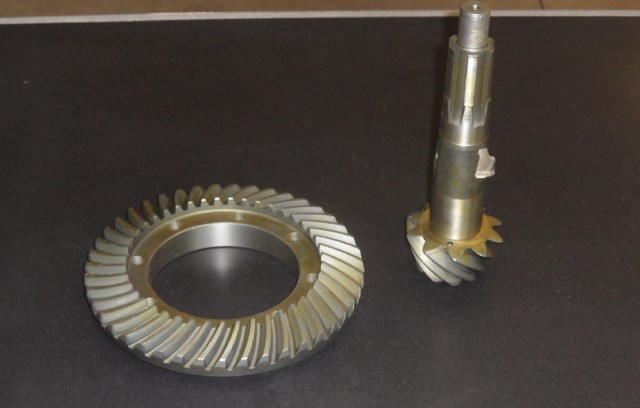 ring & pinion.jpg